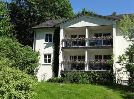 Villa Sonnenhof