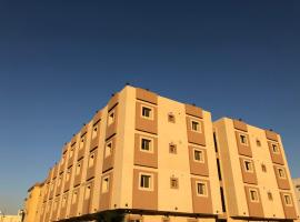 VIP Residence (Bachelors Only), Riad