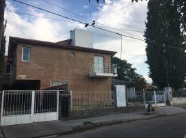 Departamento en Carlos Paz, Villa Carlos Paz