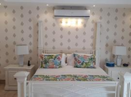 Villa Deluxe Hotel Casa de Campo, La Romana