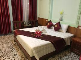 Chez Thao Homestay, Ninh Binh