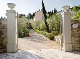 Casavaliversi Appartamenti, Sesto Fiorentino