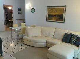 Maggiocco Flexyrent Apartment, Rapallo
