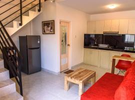 Bella Apartment, Seminyak