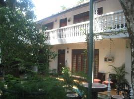 Fully Furnished House in Maharagama, Maharagama