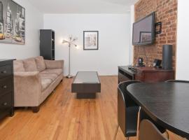 339 East Apartment #232483 Apts, Nowy Jork