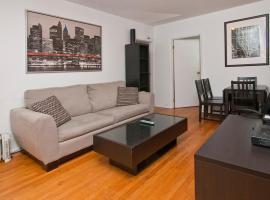 335 East Apartment #232477 Apts, Нью-Йорк