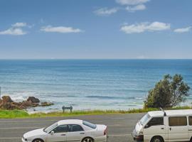 Beachpark 10 58 Pacific Drive, Port Macquarie