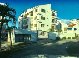 Residencial Alayon, Juan Dolio