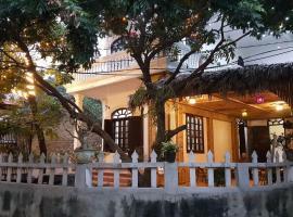 Tam Coc Dream Hotel, Ninh Binh