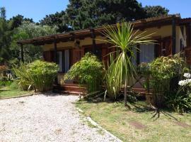 Habitación privada en nueva atlantis costa atlántica Argentina, Mar de Ajó