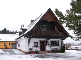 Herzfenner Hof