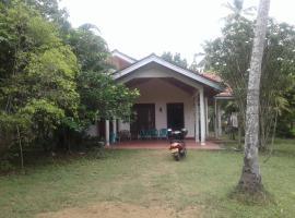 Sujeeyoga5, Matara