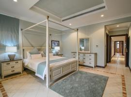 Signature Luxury Holidays -Palm Harbor, Dubaï