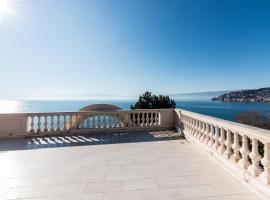 Villa Darko - VIP Accomodations, Ohrid