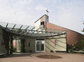 Krelinger Freizeit- und Tagungszentrum