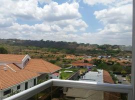 Apartamento VISTA LAGO, Managua