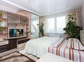 Minsk Apartment 145, Минск