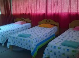 Savia Lodge Iquitos, Iquitos