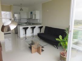 Piura Apartment, Piura
