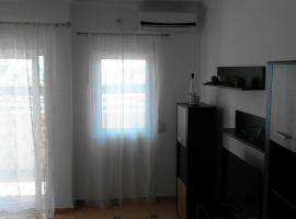 Apartment Savina Lux, Herceg-Novi