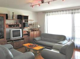 Spacious flat in Izola TK1, Izola