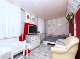 3 private Single Rooms (6147)