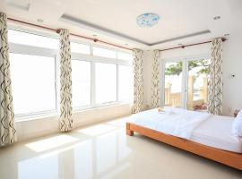 Mona Villa 03 - Sea Resort Mini, Vung Tau