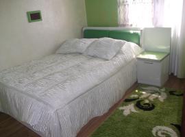 Коттедж в аренду, Yerevan