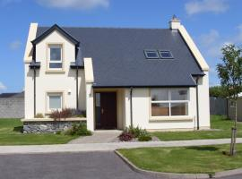 Tralee Holiday Homes, Tralee