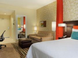 Home2 Suites by Hilton Atlanta Norcross, Norcross