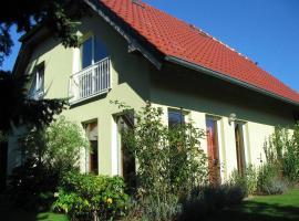 Haus Stephan
