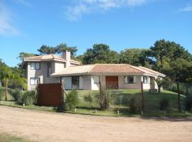 Achacana, Пунта-дель-Эсте