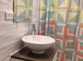 Cataleya - Aruba Vacation Apartments - DOWNTOWN - Studio, Oranjestad