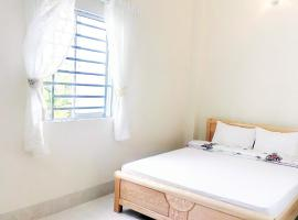 Ngoi Sao GuestHouse, Can Tho