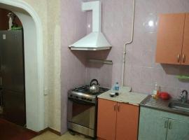 Квартира посуточно в Ташкенте, Tashkent