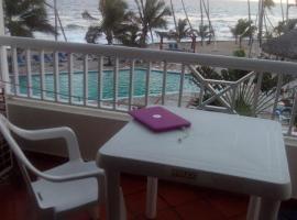 apartamento playa juan dolio, Juan Dolio