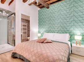 Rialto Prestige - Campo S.Maria Formosa, Венеция