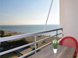 Two-Bedroom Apartment in Durres, Durrës