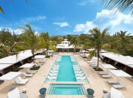 Serenity at Coconut Bay - All Inclusive, Vieux Fort