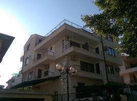 Къща Pepi, Sozopol