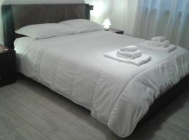 Appartamento Pellicciai, Verona