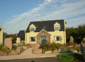 Waterville Holiday Homes, Waterville