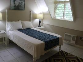 Pimento Suite @ Hermosa Village, Очо-Риос