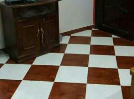 Hurghada EL Cornish street 2 bed rooms -el quadat area, Hurghada