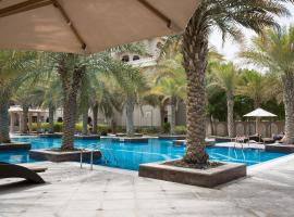 Hi Guests Vacation Homes - Grandeur Residences - Maurya, Dubaj