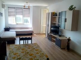 Apartment Biliana, Pomorie