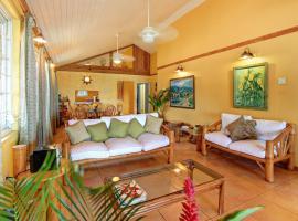 Baywatch and Siesta Ten Bedroom Villa, Runaway Bay