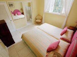 Sea Haven Four Bedroom Villa, Montego Bay