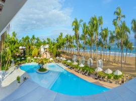 Le Sivory By PortBlue Boutique - Adults Only, Punta Cana